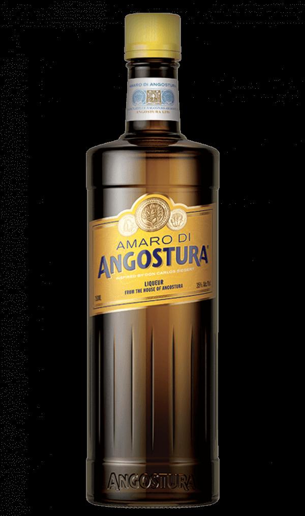 Angostura-Amaro-Di-Angostura