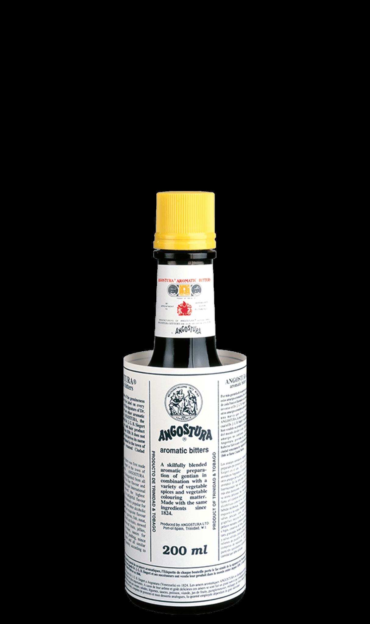 Angostura-Aromatic-Bitters