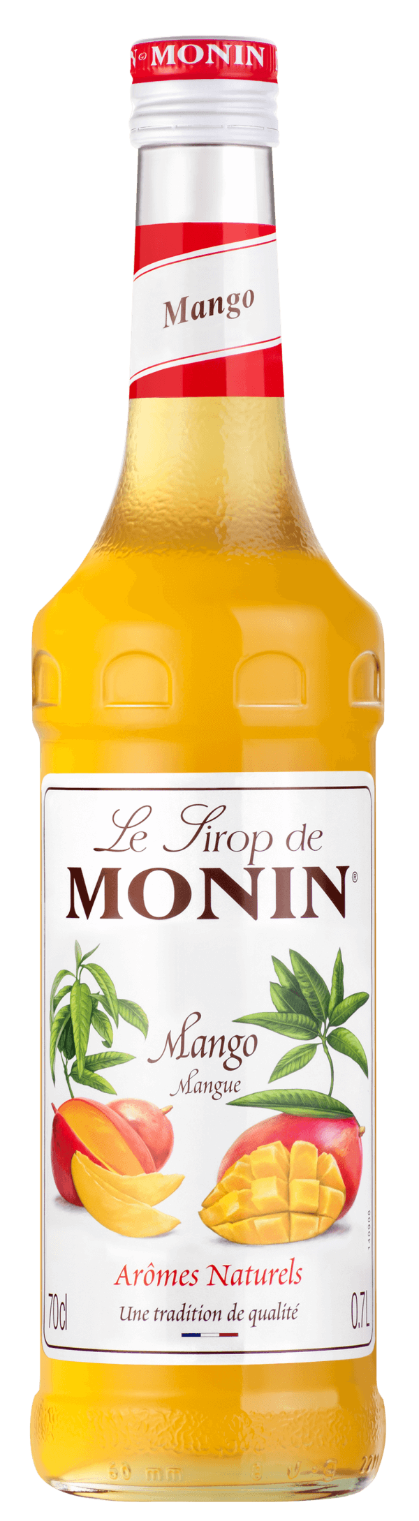Monin_mango
