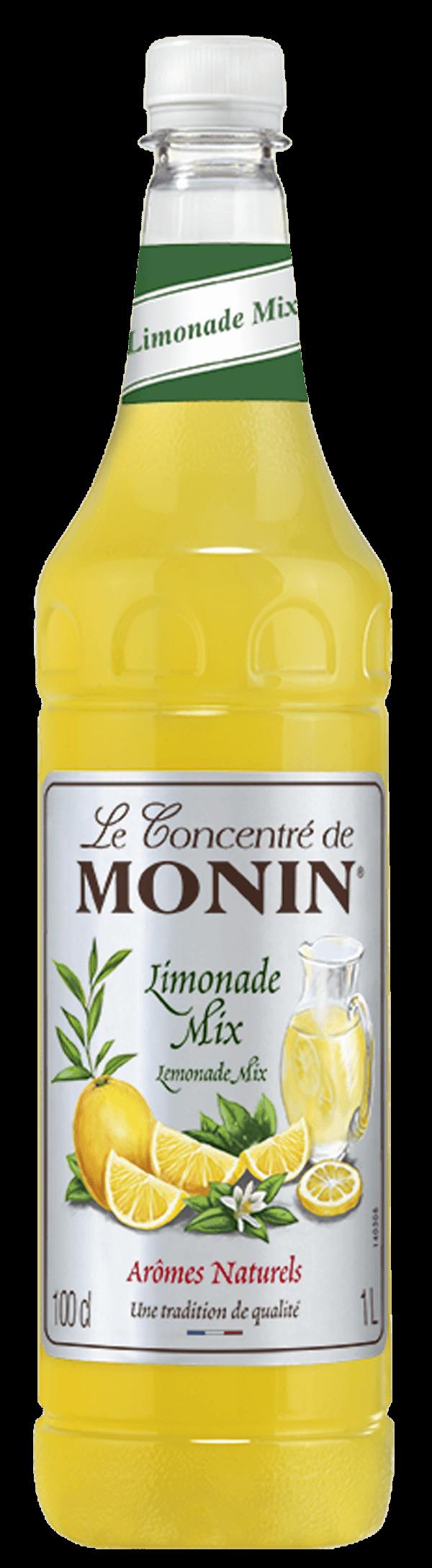 Monin_-Lemonade_Mix