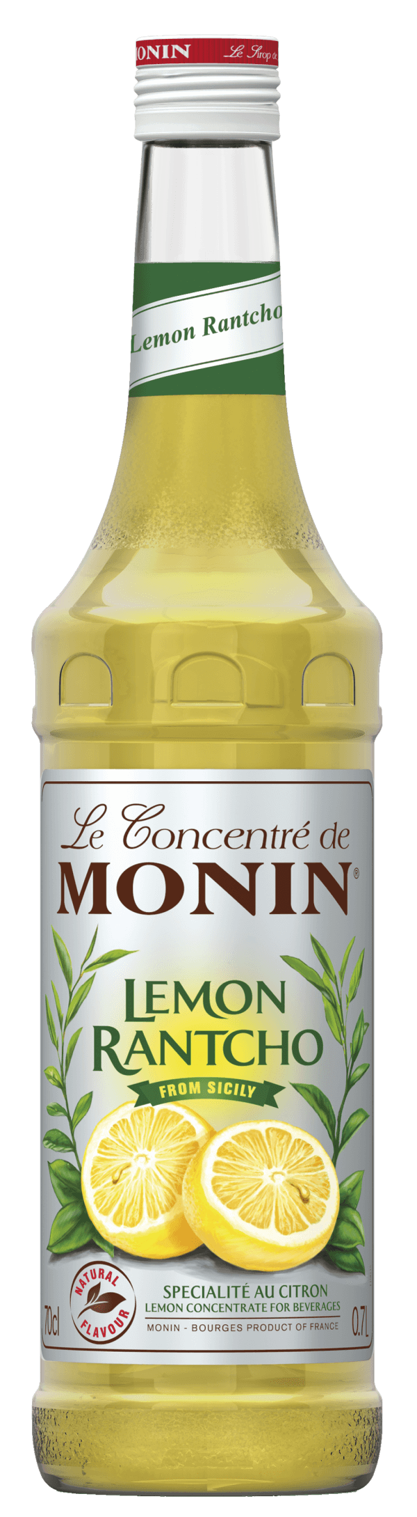 Monin_lemon_rancho