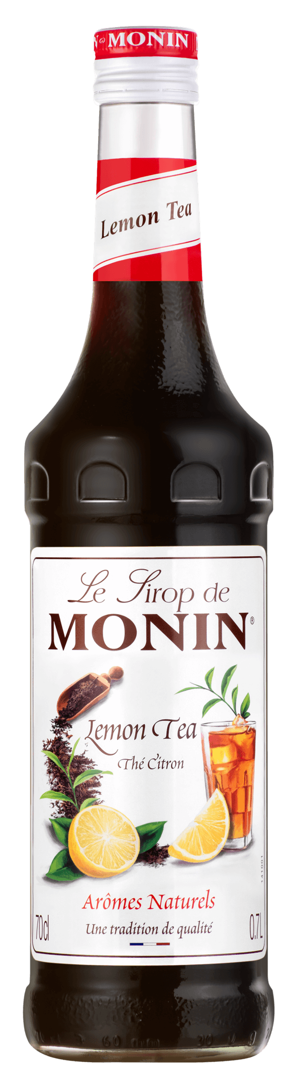 Monin_lemon_tea