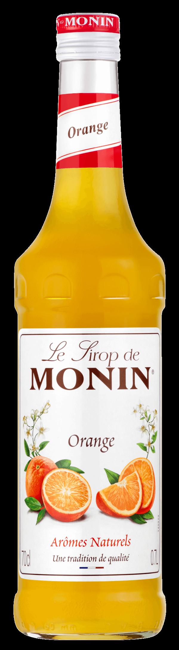 Monin_orange