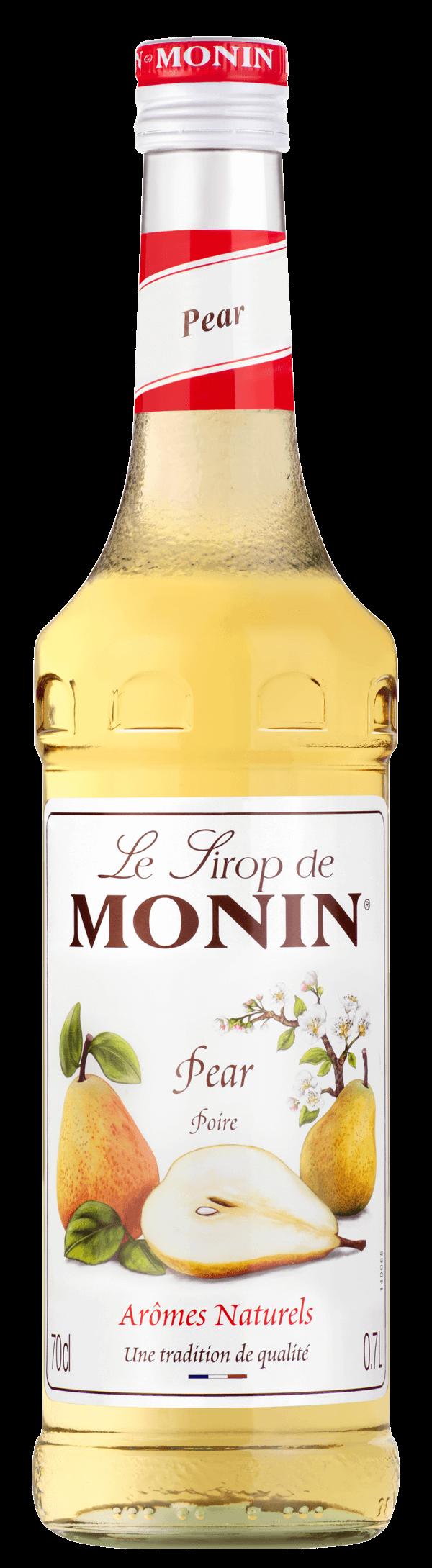 Monin_pear