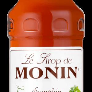 Monin_pumpkin_spice