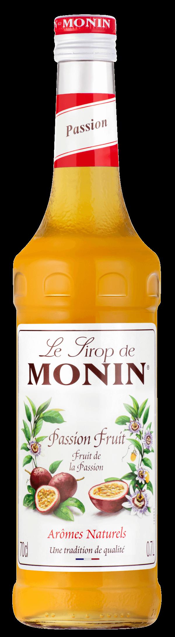 Monin_Passion_Fruit