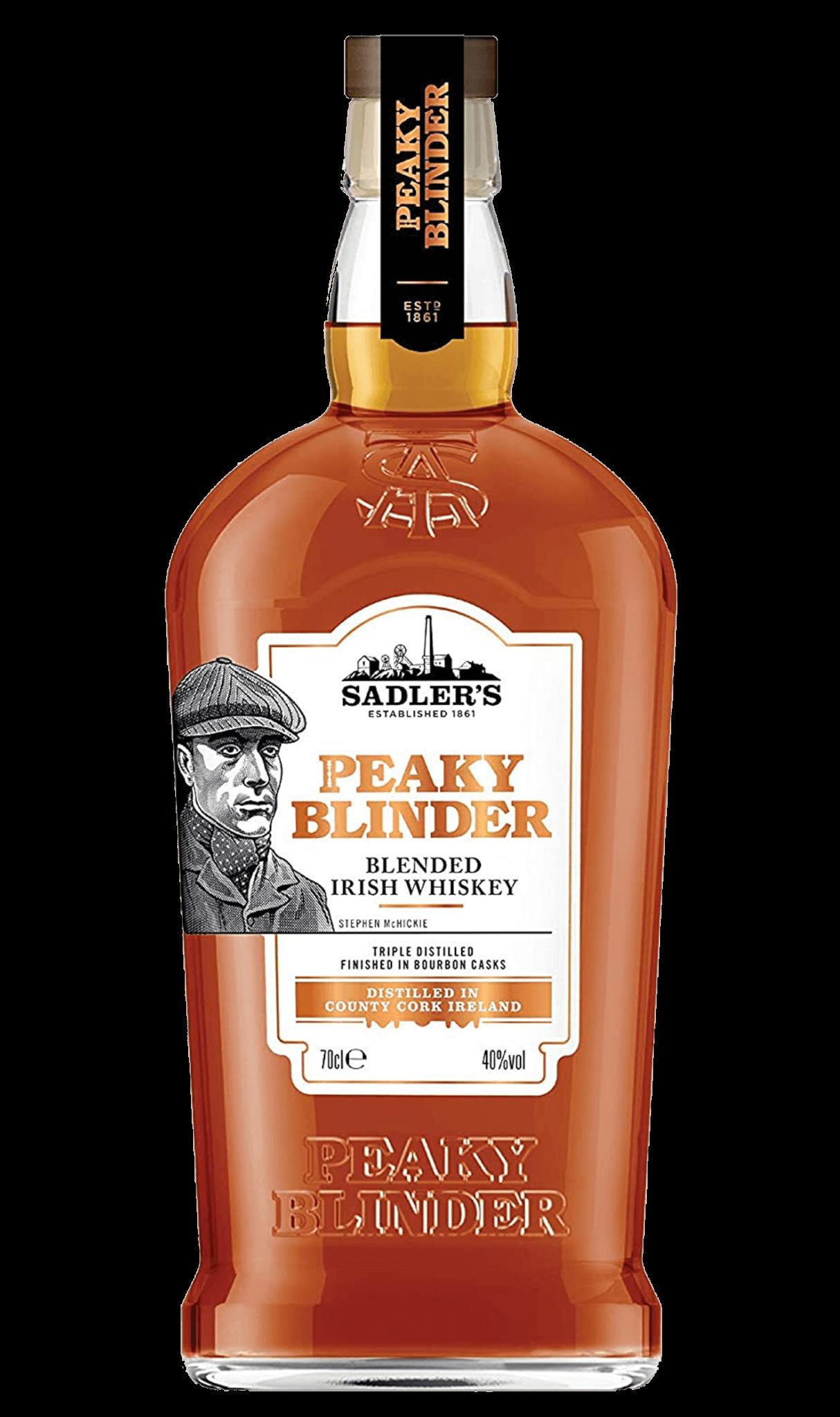 Sadler's-Peaky-Blinder