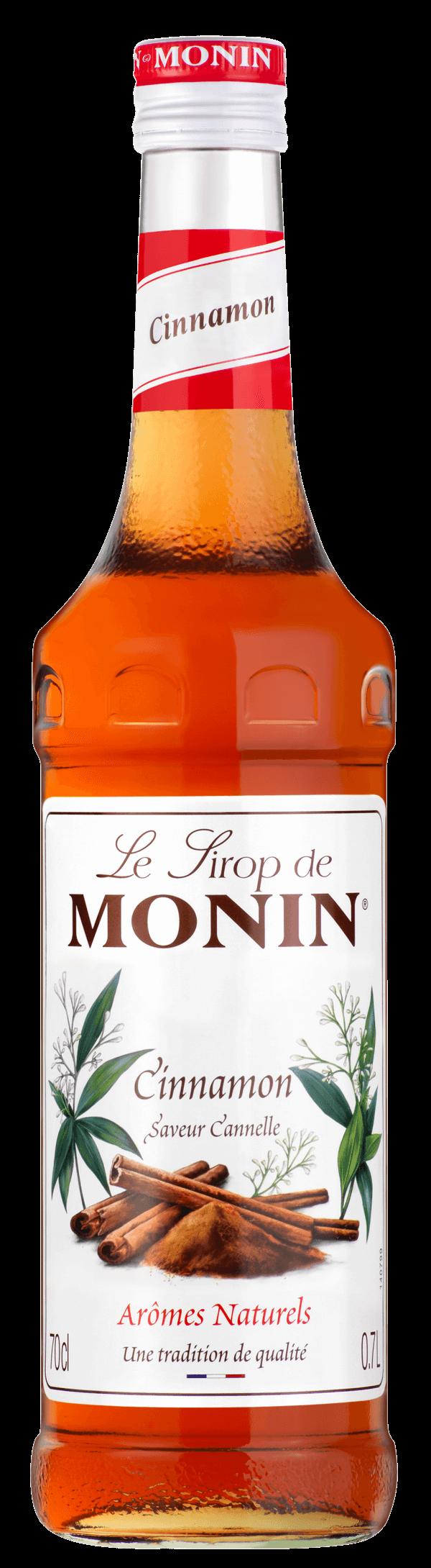 Monin_cinnamon