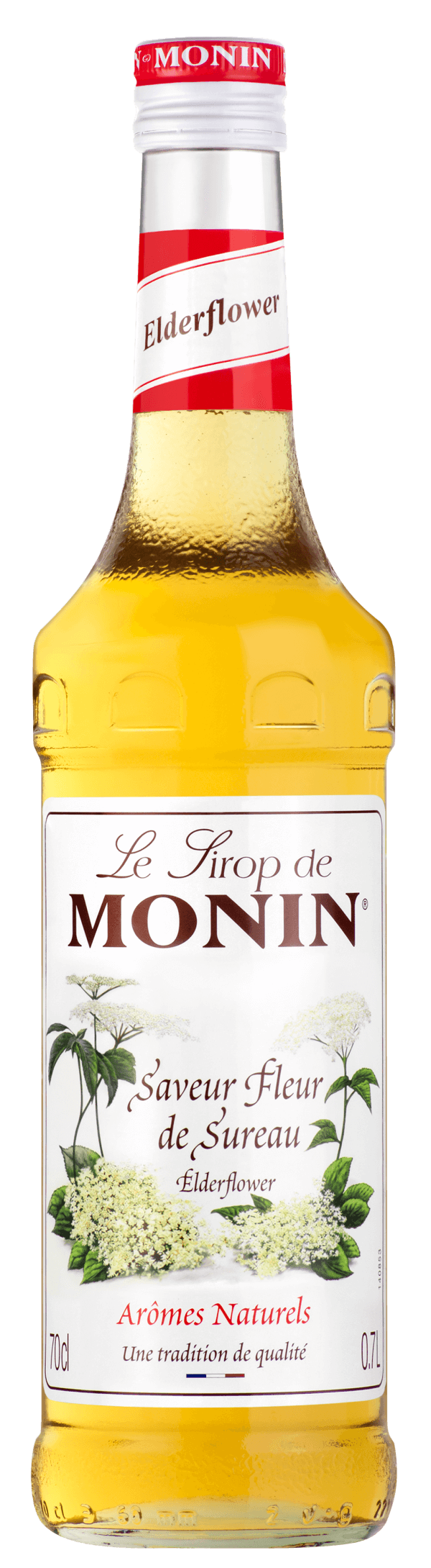 Monin elderflower-HD
