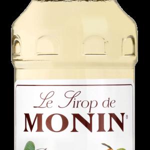 Monin_white_chocolate
