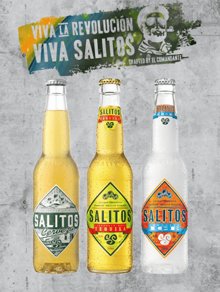 Salitos-pivo_news