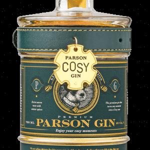 PARSON Cosy Premium Gin