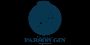 Parson Gin